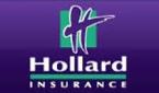 hollard