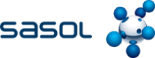 sasol-new