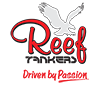 Reef-Tankers-Logo-1-85